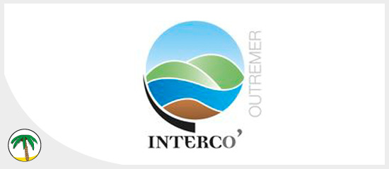 Illustration_Inetrco-outremer-outremer