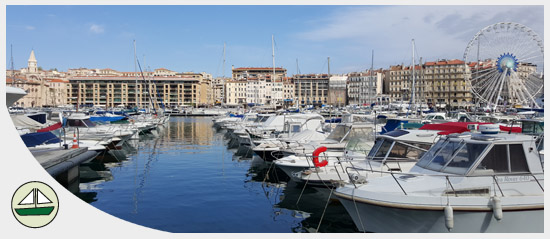 Illustration_Plaisance-Marseille-port
