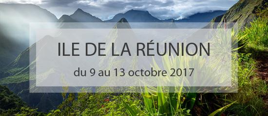 header_JNE-2017-La Réunion