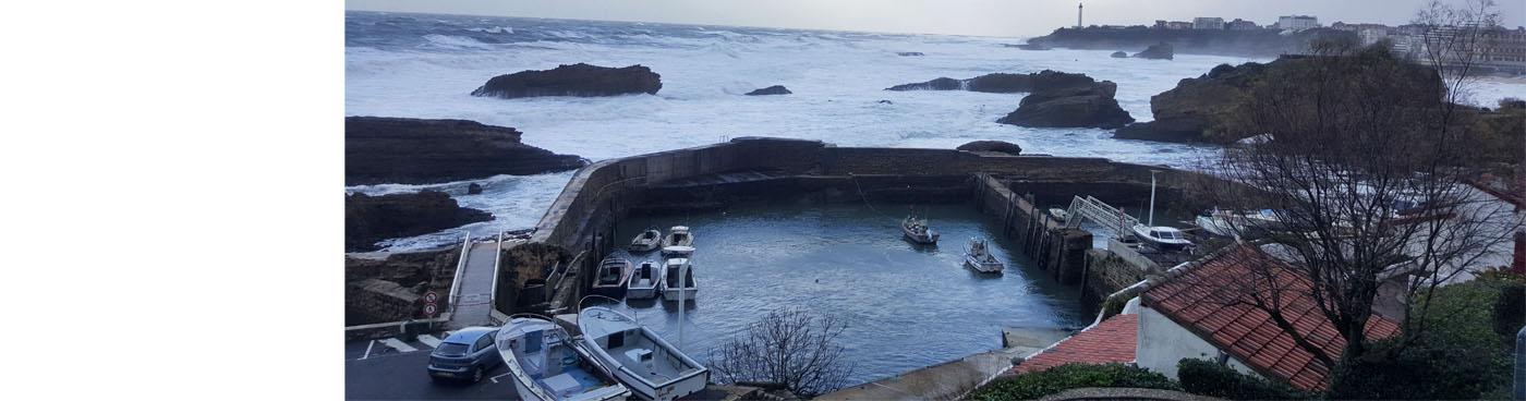partenaires  u2013 association nationale des elus du littoral
