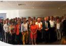 L'exposition La Mer XXL à Nantes, sous le signe de la solidarité – du 29 juin au 10 juillet 2019