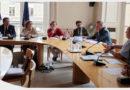 Audition du président de l'ANEL sur le sauvetage en mer et la sécurité maritime