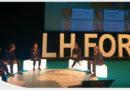 L'ANEL invitée à participer à la 8ème édition du Forum des villes et des territoires positifs au Havre