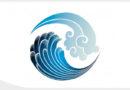 Publication du rapport du GIEC sur l'océan et la cryosphère