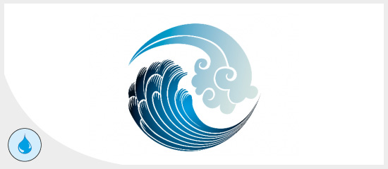 logo plateforme océan climat