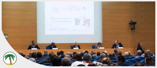 rapport délégation Outre-mer novembre 2019