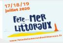 Participez à la 2ème édition de la Fête de la Mer et des Littoraux !