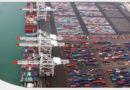 Tribune «La mise en œuvre de l'accord avec le Royaume-Uni ne peut souffrir aucune différence de traitement entre les ports européens»